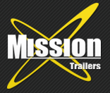 Mission Trailer Logo